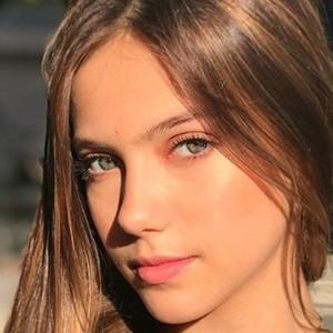 Ana Alice Rio Headshot 2 of 5