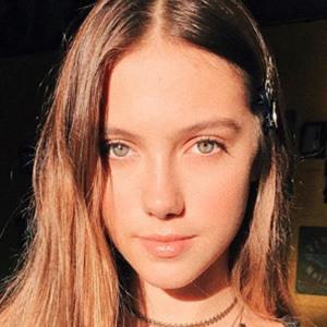 Ana Alice Rio Headshot 3 of 5