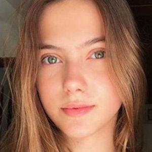 Ana Alice Rio Headshot 4 of 5