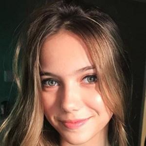 Ana Alice Rio Headshot 5 of 5