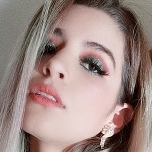 Ana Aide Blanco Hernandez Headshot 6 of 10