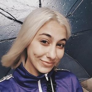 Ana Paula Bolzán 5 of 6