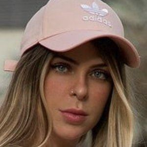 Ana Bruna Headshot 4 of 10