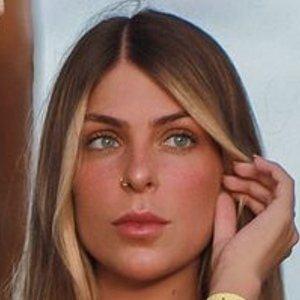 Ana Bruna Headshot 10 of 10