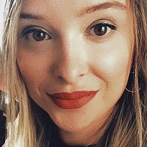 Ana Flávia Damiani 5 of 6