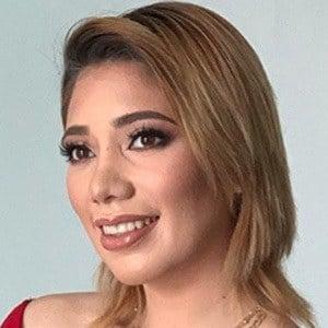 Ana Elisa 3 of 5