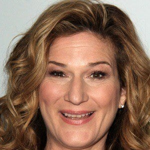 Ana Gasteyer 2 of 5