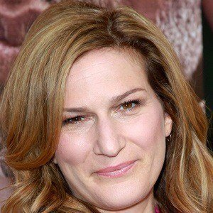 Ana Gasteyer 3 of 5