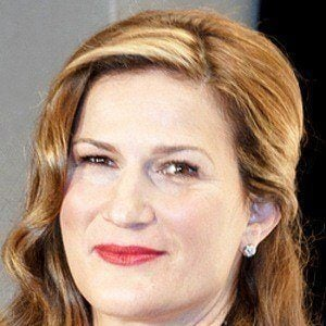 Ana Gasteyer 5 of 5