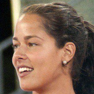 Ana Ivanovic 7 of 8