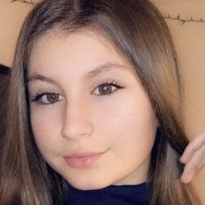 Ana Kyriakakis 2 of 6