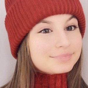 Ana Kyriakakis 6 of 6