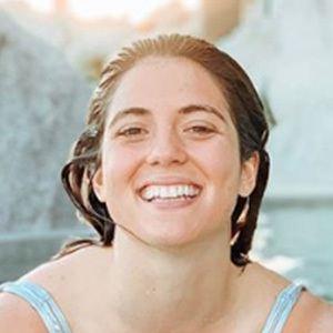 Ana Laura González 4 of 5