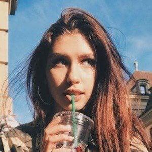 Ana Lisa Kohler 3 of 10