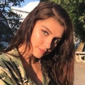 Ana Lisa Kohler 4 of 10