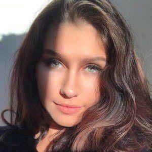 Ana Lisa Kohler 6 of 10