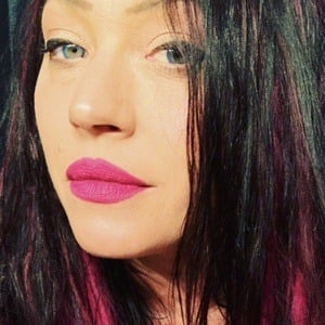 Ana Lovelis Headshot 2 of 10