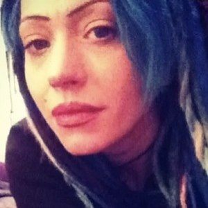 Ana Lovelis Headshot 3 of 10