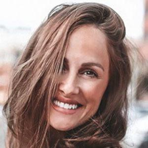 Ana Manrique 5 of 5