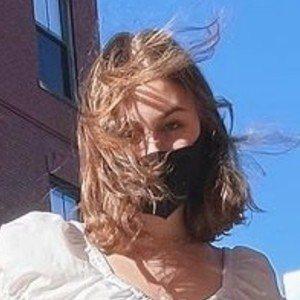 Ana Matei Headshot 6 of 10