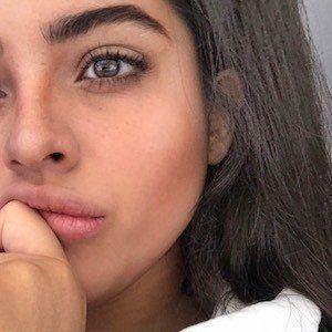 Ana Paula Medina 2 of 3