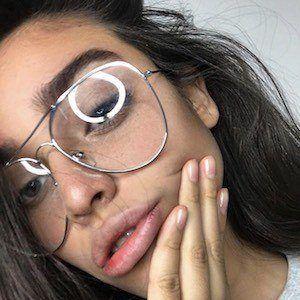 Ana Paula Medina 3 of 3