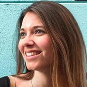 Ana Muñoz 3 of 5