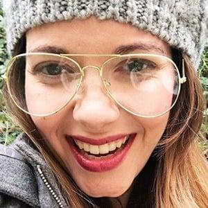 Ana Muñoz 5 of 5