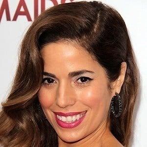 Ana Ortiz 4 of 9