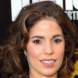 Ana Ortiz 5 of 9