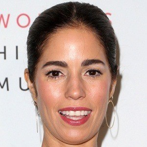 Ana Ortiz Bio Facts Family Famous Birthdays