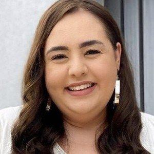 Ana Luiza Palhares Headshot 10 of 10