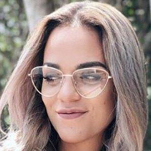 Ana Pereyra 3 of 5