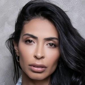 Ana Rosa Tanos 2 of 3