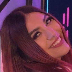 Ana Saucedo 3 of 3