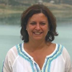 Ana Silva O'Reilly 2 of 8