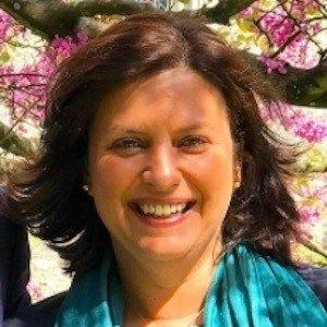 Ana Silva O'Reilly 3 of 8
