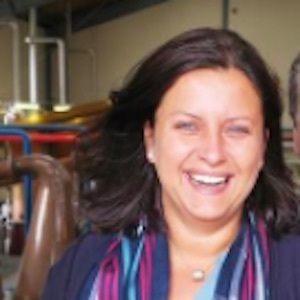 Ana Silva O'Reilly 5 of 8