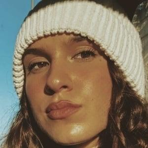 Ana Sobonja 2 of 10