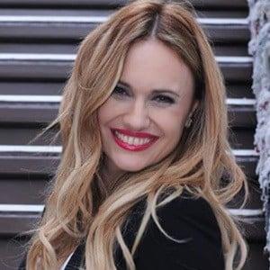 Ana Sol Romero 2 of 4