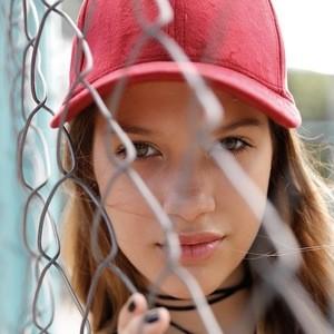 Ana Tereza Rio Headshot 3 of 10