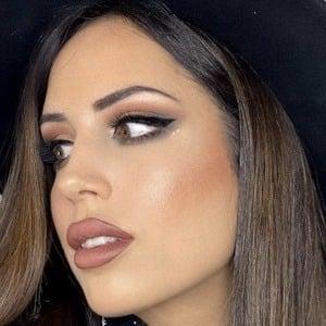 Anabel Dominguez 2 of 10