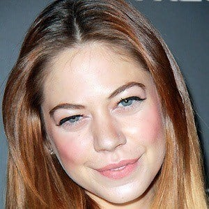 Analeigh Tipton 4 of 10