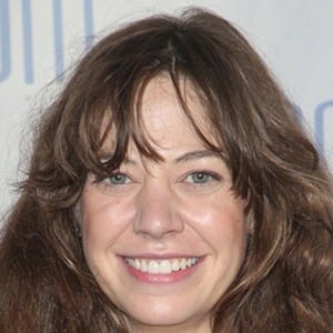 Analeigh Tipton 6 of 10