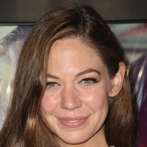 Analeigh Tipton 8 of 10