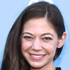Analeigh Tipton 9 of 10