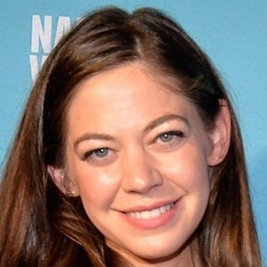 Analeigh Tipton 10 of 10