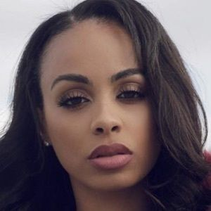 Analicia Chaves 9 of 10