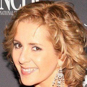 Ana María Canseco 2 of 4