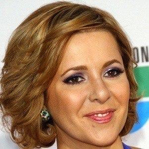 Ana María Canseco 4 of 4